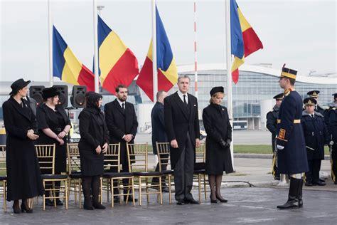 """PROFETIILE PARINTELUI ARSENIE BOCA DESPRE ROMANIA: """"Romania va fi inconjurata de flacari… Imi pare rau ca sunteti cei de pe urma. Va vor cerne"""""""