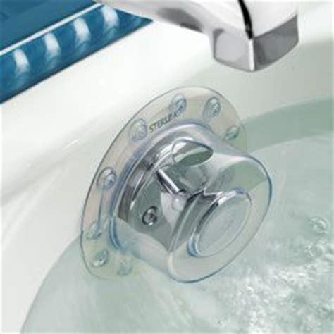 bathtub overflow plate purpose bathtubs tubs and cups on