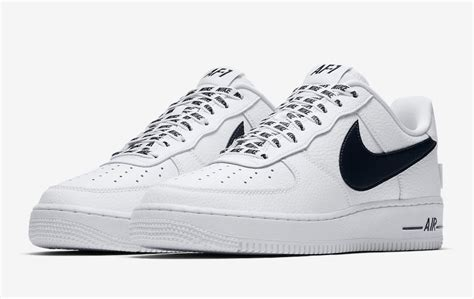 buy nike air force   statement game white kixify