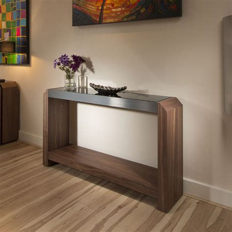 modern console table for entryway console table entryway modern stabbedinback foyer best