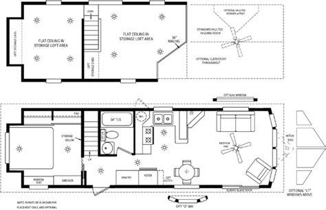 park model lofts cavco park models