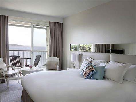 chambre de commerce ajaccio hotel de luxe porticcio sofitel golfe d 39 ajaccio thalassa