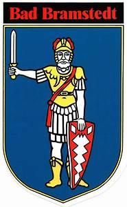 Stadt Bad Bramstedt : stadt bad bramstedt stadtplan ~ Orissabook.com Haus und Dekorationen