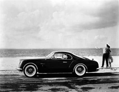 rare reunion chrysler concept cars gather  amelia