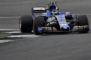 Moteur F1 2018 : f1 sauber prolonge avec ferrari qui lui fournira un moteur derni re g n ration en 2018 le point ~ Medecine-chirurgie-esthetiques.com Avis de Voitures