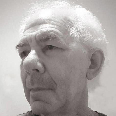 kenneth rubin professor phd university  maryland