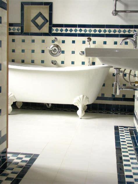 decoration cuisine avec faience sol de salle de bain les nouvelles tendances création bain
