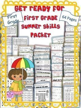 12656 Best Images About Early Literacy Activities And Ideas! On Pinterest  Group Games, Reading