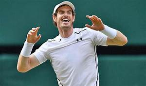 Explained: How Andy Murray can top the ATP World Rankings ...