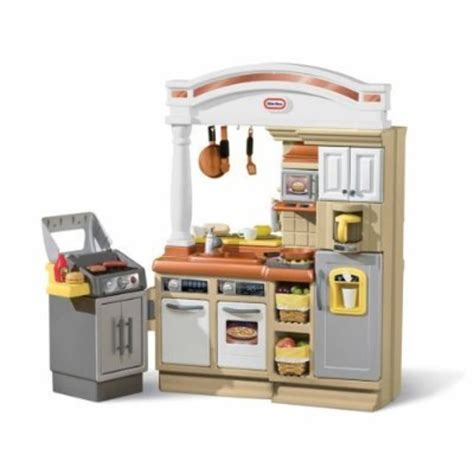 tikes kitchen sets