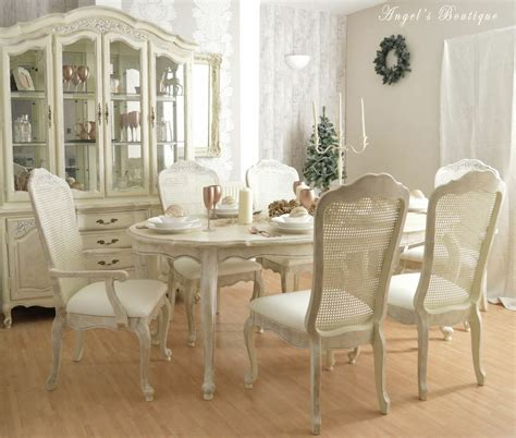 shabby kitchen table shabby chic kitchen table for sale kitchen sohor