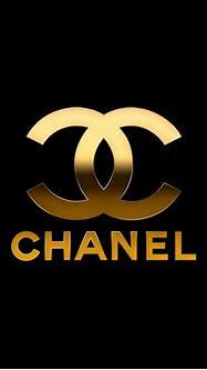 Coco Chanel.Logo Digital Art by Suzanne Corbett
