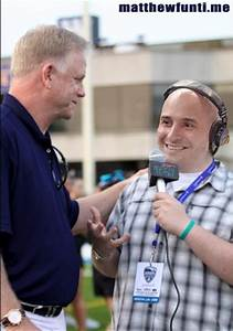 Boomer & Carton 'Joining' CBS Sports Network in Simulcast ...