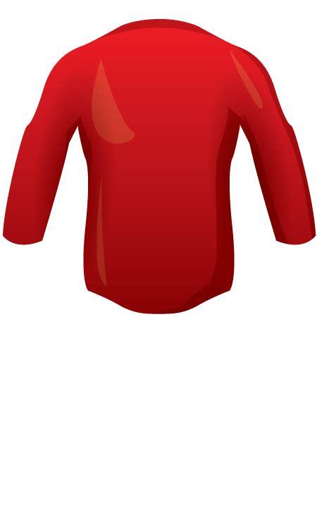 ajax womens goalkeeper kit team colours