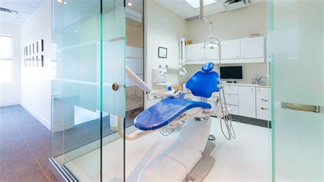 clinique dentaire tremblay construction m 233 dical et pharmaceutique construction vergo