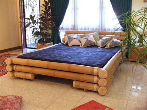 Excellent Ecofriendly Bedroom Interior Design Ideas With