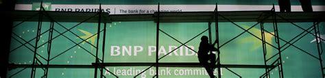 bnp si鑒e social responsabilit 233 sociale et environnementale groupe bnp