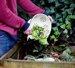 Kompost Richtig Anlegen : tipps kompost richtig anlegen kompost fruchtbar und ~ Lizthompson.info Haus und Dekorationen