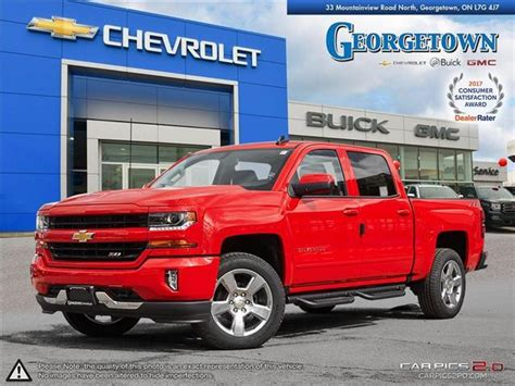 Clay Cooley Chevrolet   New Car Release 2019 2020