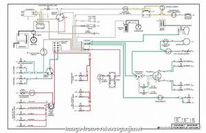 House Electrical Panel Wiring Best House Electrical Panel