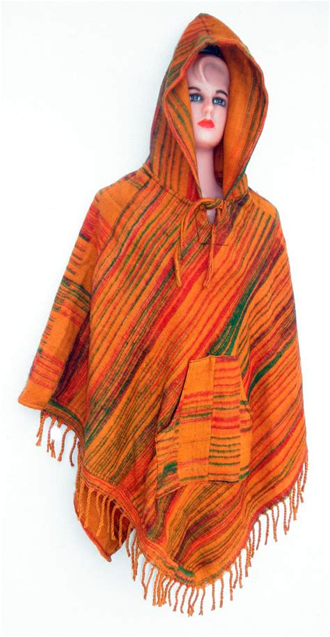poncho sweater sale woolen poncho products wool 39 s ponchos wool ponchos