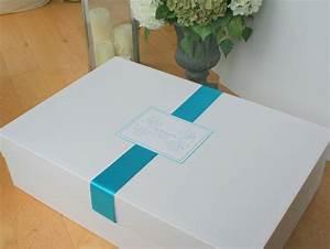 wedding dress storage boxes acid free wedding dress With wedding dress storage box acid free