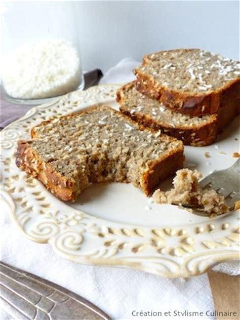 cuisiner sans sucre banana bread sans gluten et sans sucre raffiné humm