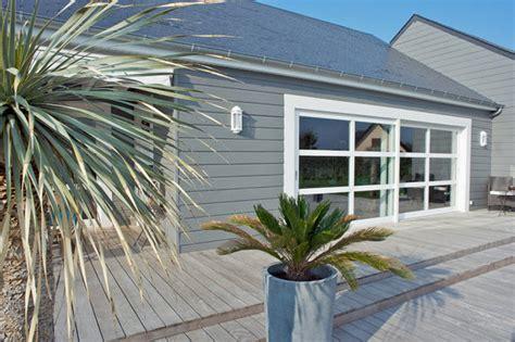 la maison bois massif sp 233 cialiste de l 233 co logis et du bien vivre galerie photos d article 7 7