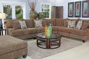 livingroom table sets aesthetic furniture sets living room coffee table with chairs underneath above