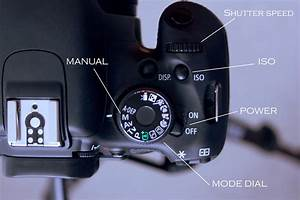 Simplysteadman  A Bloggers Guide To Dslr Photography