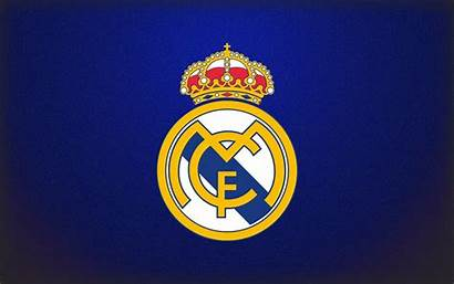Madrid Football Club Pixelstalk Ronaldo