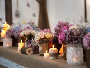 organisation mariage pas cher mariage comment créer une décoration pour pas cher bibamagazine fr