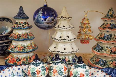 home decor gifts home d 233 cor gifts polska pottery
