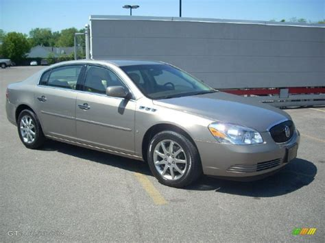 2007 Buick Lucerne Specs by 2007 Buick Lucerne Pictures Information And Specs