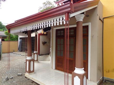 build tec homes international pvt  sri lanka business