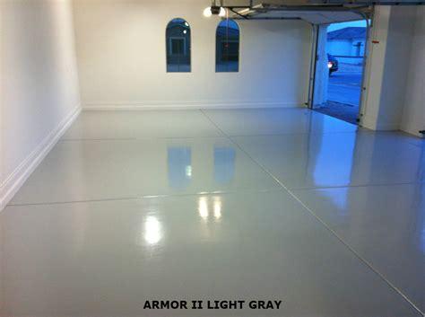 commercial epoxy flooring epoxy floor garage floor