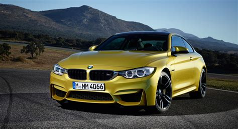 Bmw M4 Coupe 4k Wallpapers by Bmw M4 Coupe Hd Hd Desktop Wallpapers 4k Hd