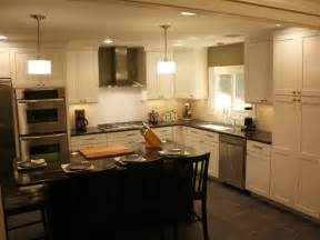 kitchen crown molding ideas how to install kitchen cabinet crown molding how tos diy