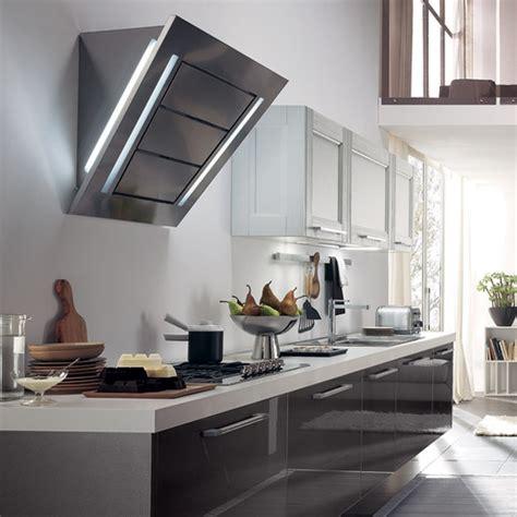 moteur deporte hotte cuisine hotte murale inclinée diamante 90cm aspiration