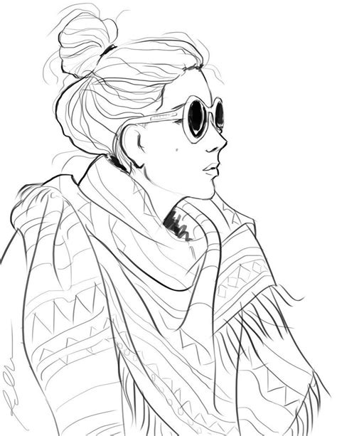 gallery  fashion coloring pages  print coloring
