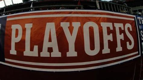 nfl playoff schedule full slate    matchups