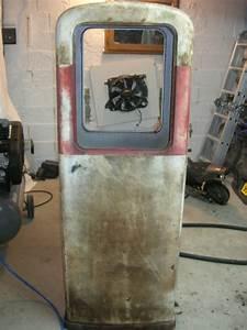 Vieille Pompe A Essence : la pompe essence boutillon l 39 art de d tourner l 39 automobile ~ Medecine-chirurgie-esthetiques.com Avis de Voitures