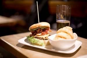 Burger House 1 München : burger in munich burger house opening in the maxvorstadt ~ Orissabook.com Haus und Dekorationen