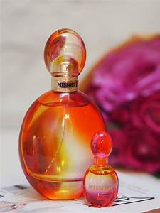 Missoni Eau De Parfum : missoni eau de toilette fragrance ~ Orissabook.com Haus und Dekorationen