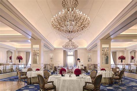 forbes travel guide star award winners   star restaurants