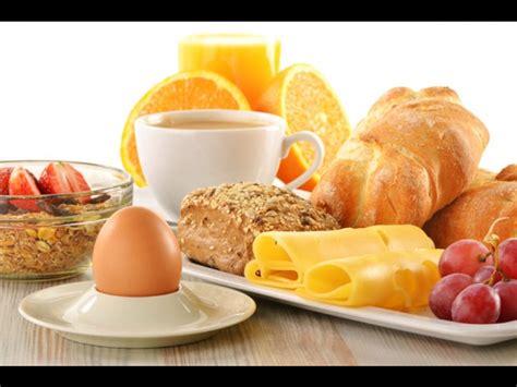tf1 recettes cuisine le petit déjeuner bientôt un luxe