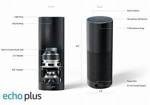 Magenta Smart Home Amazon Echo : amazon echo plus the simple way to start your smart home ~ Lizthompson.info Haus und Dekorationen