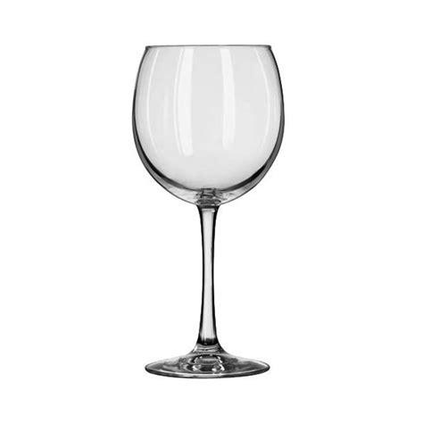 skull wine glasses 18oz glass wine cup sbd promo yard cup yard