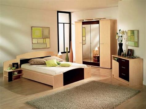 la chambre superbe villa à vendre à la rochelle 17000 la chambre