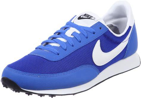 nike si鑒e social nike elite si schoenen blauw wit